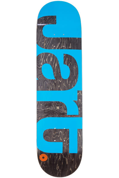 "Jart Skateboards Caviar 8"" Deck (blue)"