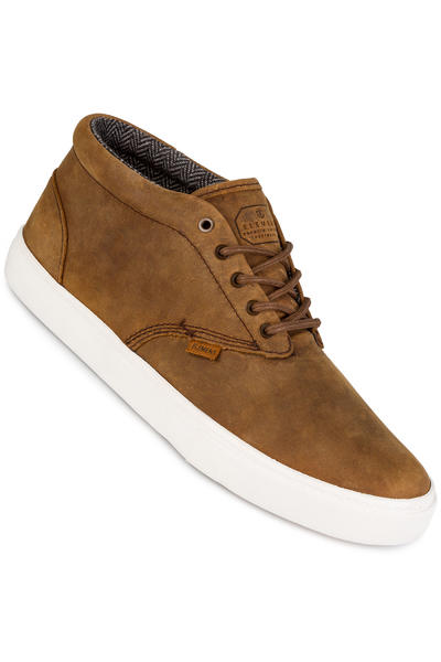 Element Preston Schuh (walnut premium)
