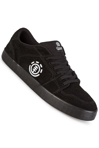 Element Heatley Suede Schuh (rise up)