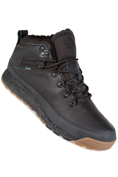 Element Donnelly Schuh (black black)