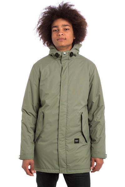 Wemoto Aldon Jacket (olive)