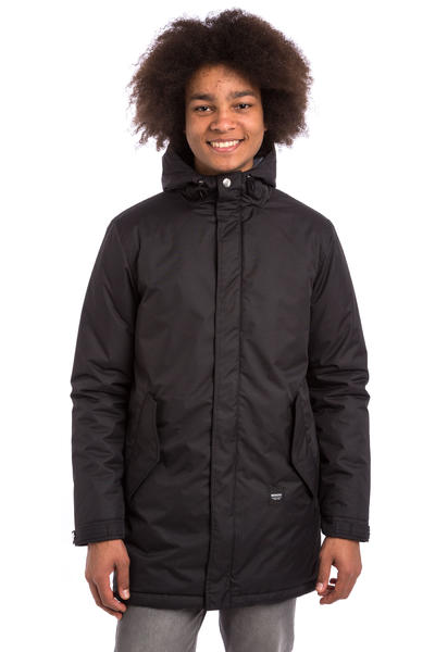 Wemoto Aldon Jacket (black)