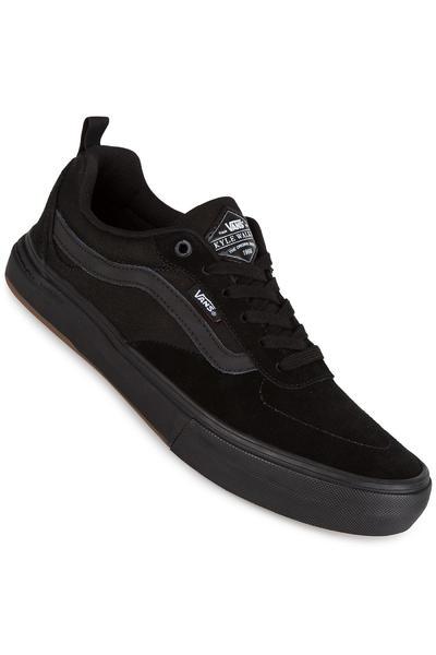 Vans Kyle Walker Pro Shoe (blackout)