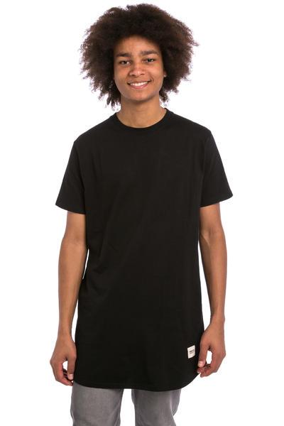 Wemoto Leeds Camiseta (black)