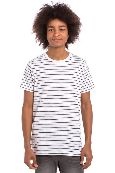 Wemoto Cope T-Shirt (white)