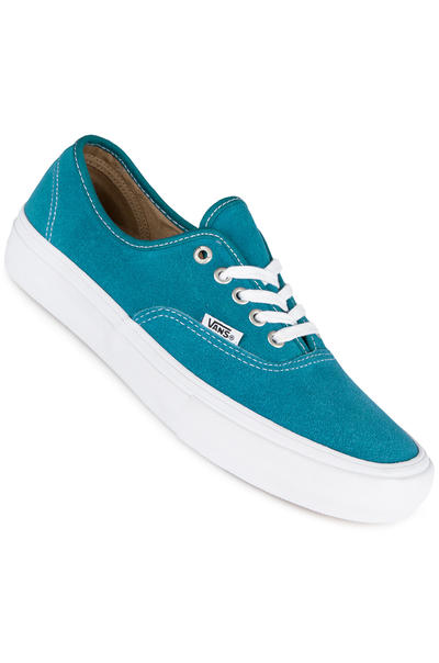 Vans Authentic Pro Schuh (seaport white)