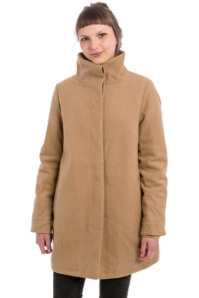 Wemoto Jayne Jacket women (tan)