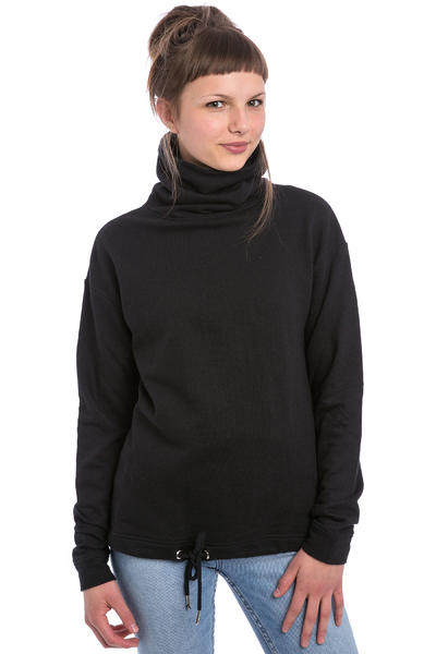 Wemoto Espy Sweatshirt women (black)