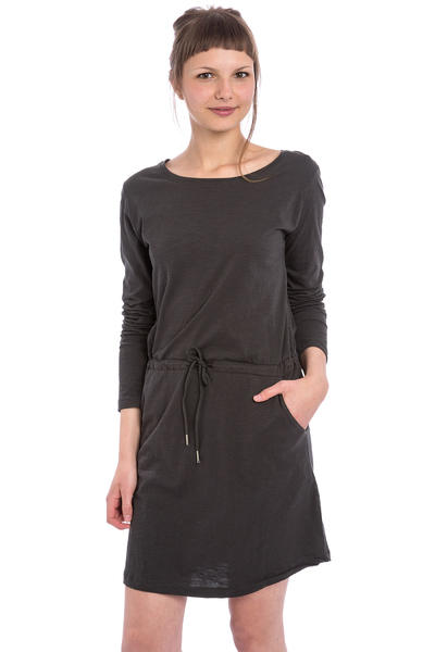 Wemoto Yemin Kleid women (black)