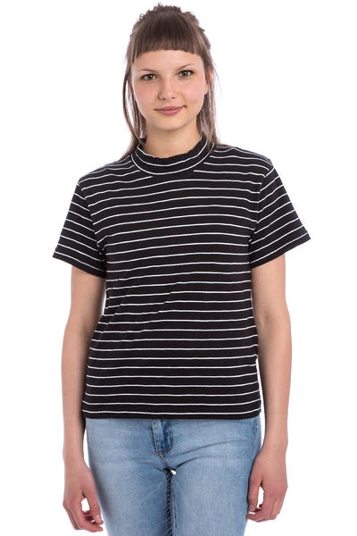 Wemoto Kilda T-Shirt women (black white)