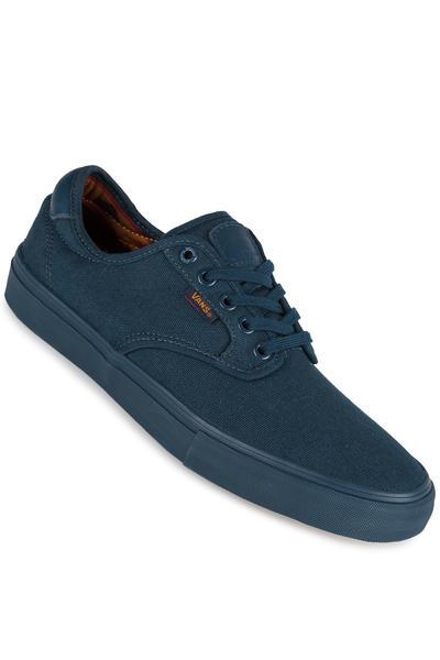 Vans Chima Ferguson Pro Shoe (native dress blues mono)