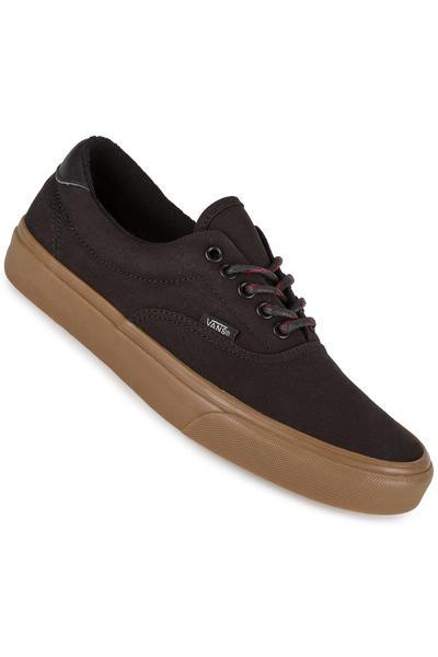 Vans Era 59 Shoe (hiking black gum)