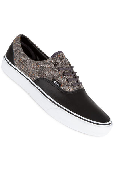 Vans Era Shoe (excalibue black)