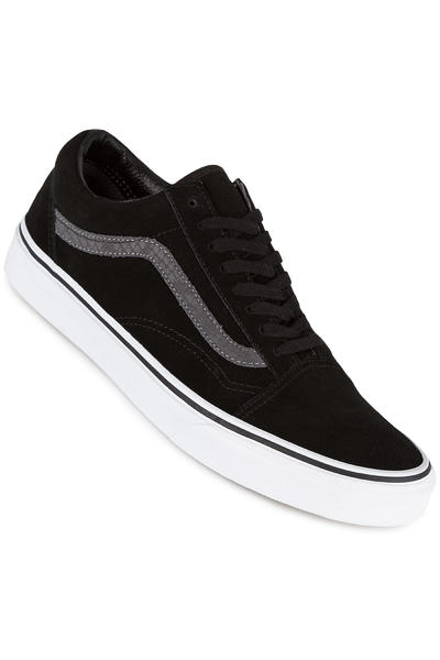 Vans Old Skool Chaussure (reptile black tornado)
