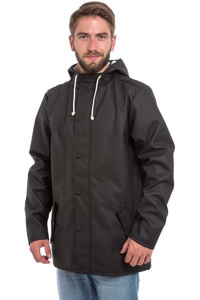 Vans Junipero MTE Jacket (black)
