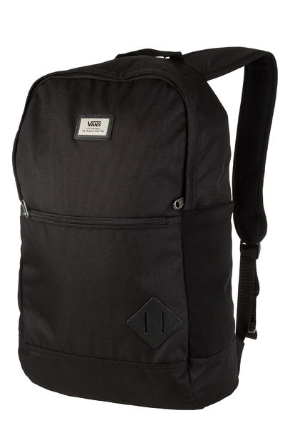 Vans Van Doren III Backpack 29L (black)