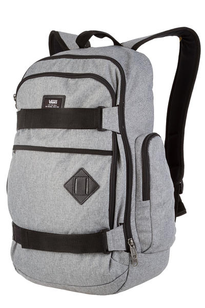 Vans Transient III Backpack 32L (grey suiting)