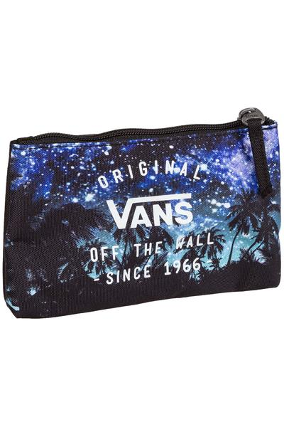 Vans Homeroomie Small Pouch Tasche (palm night)