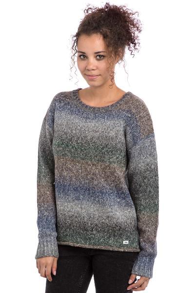 Vans Booter Sweatshirt women (infinity)