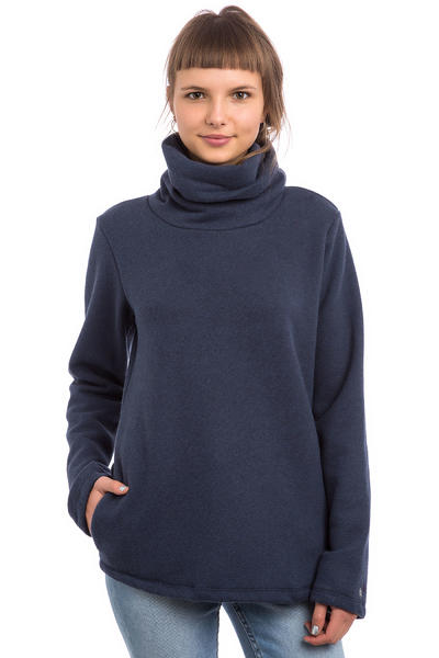 Forvert Sophie Sweatshirt women (navy)
