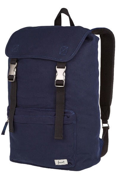 Forvert Charlie Backpack 24L (navy)