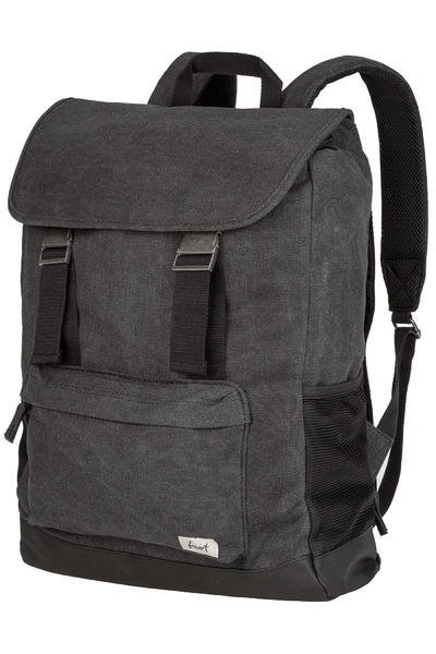 Forvert Cliff Backpack 40L (black)