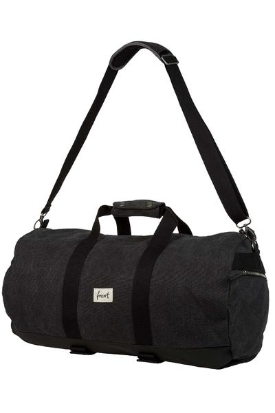 Forvert Clint Bag 49,5L (black)