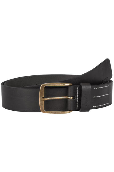 Forvert Alfons Belt (black)