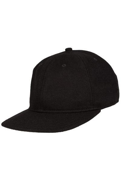 Forvert Hardy Cap (black)
