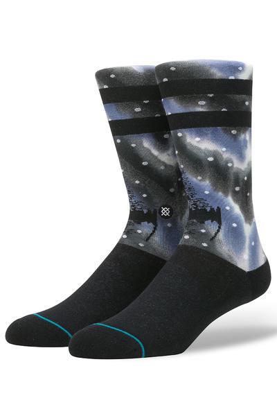 Stance x Star Wars Deathstar Socks US 6-12 (black)