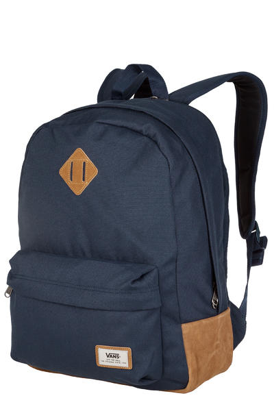 Vans Old Skool Plus Rucksack 23L (dress blues)