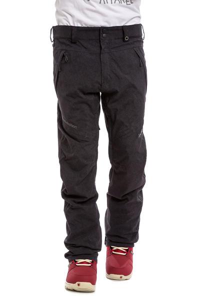 Horsefeathers Cronus Pantalon de Snow insulated (eiki)