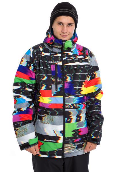 Horsefeathers Baker Snowboard Jacke insu (no signal)