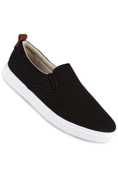 Dickies Kansas Zapatilla (black)