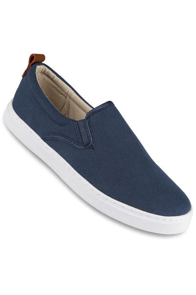 Dickies Kansas Zapatilla (navy blue)
