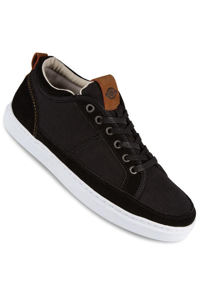 Dickies New Jersey Shoe (black)