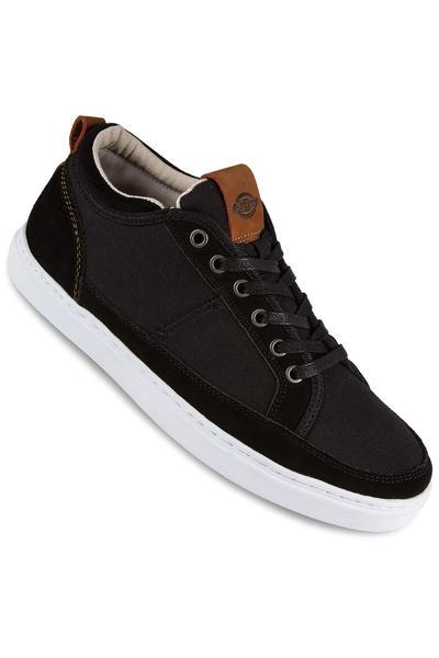 Dickies New Jersey Schuh (black)