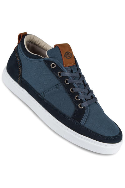 Dickies New Jersey Shoe (navy blue)