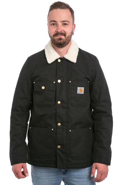 Carhartt WIP Phoenix Jacket (black rigid)