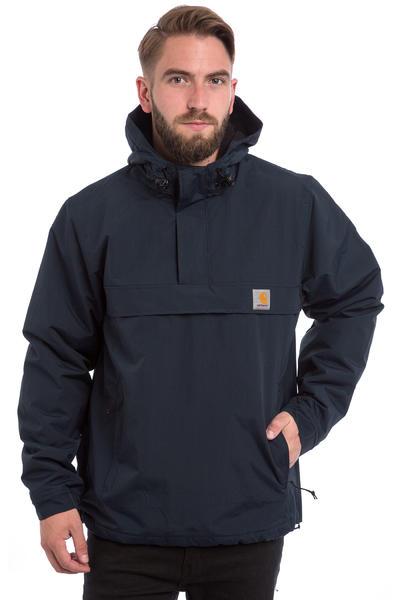 Carhartt WIP Nimbus Jacket (navy)