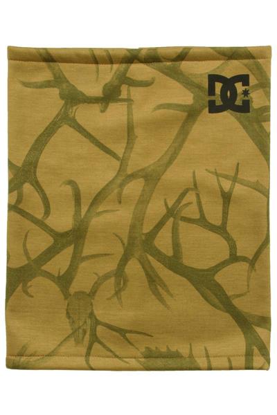 DC Jose Neckwarmer (antlers)