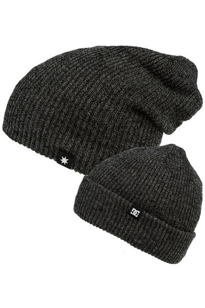 DC Yepa Bonnet (black)