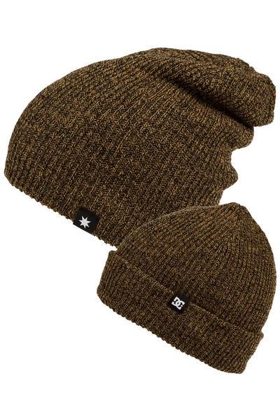 DC Yepa Bonnet (dull gold)