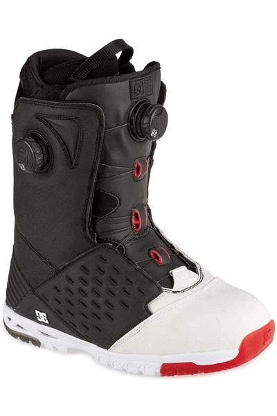 DC Torstein Horgmo Boot 2016/17 (black white red)