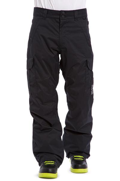 DC Banshee Snowboard Hose (black)