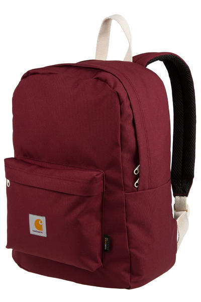 Carhartt WIP Watch Backpack 17,8L (chianti)