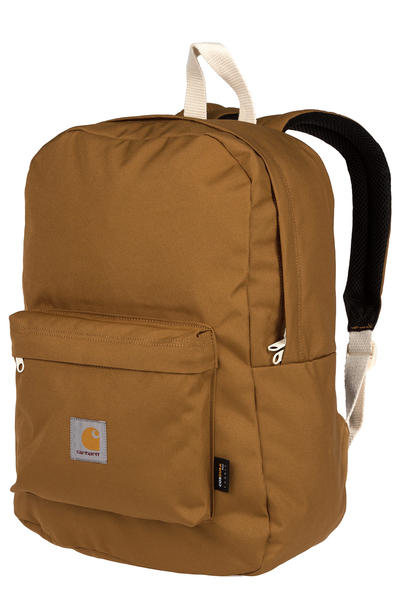 Carhartt WIP Watch Backpack 17,8L (hamilton brown)