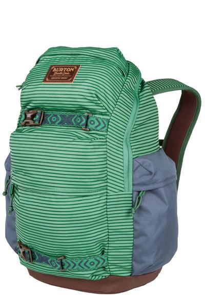 Burton Kilo Backpack 27L (soylent crinkle)