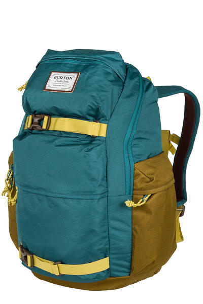Burton Kilo Backpack 27L (dark tide twill)