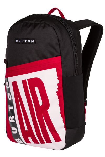 Burton Apollos Backpack 19L (mystery air print)